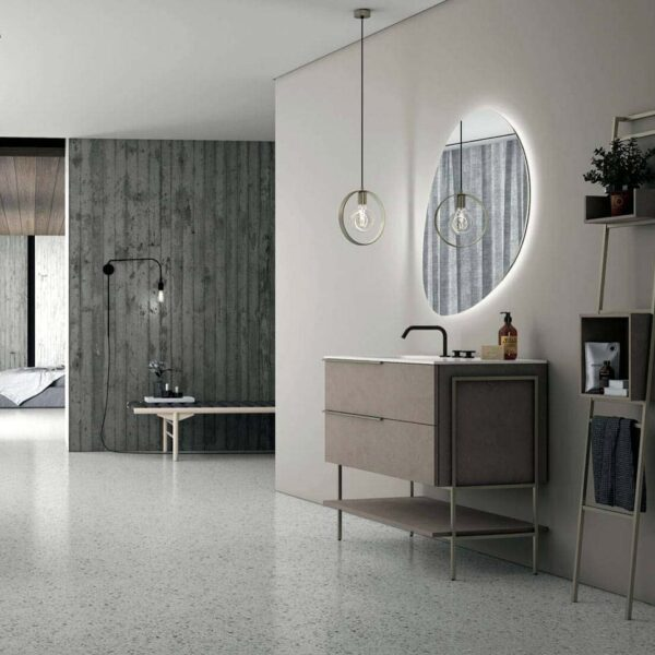 Framobil gallery bagno nw2 08