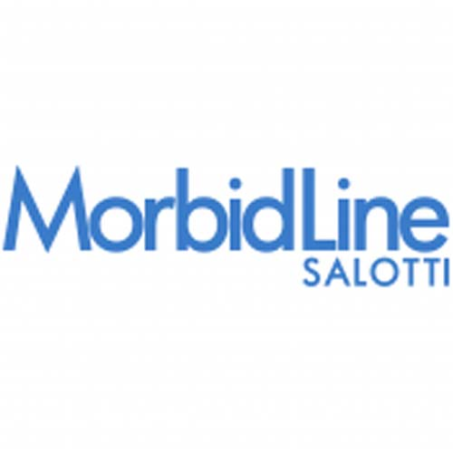 MORBIDLINE