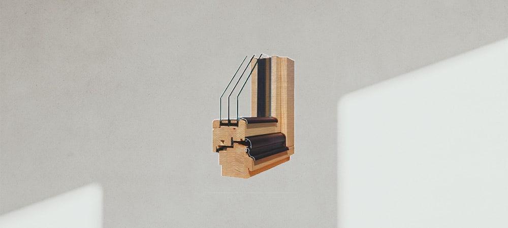 framobil anteprima legno 1