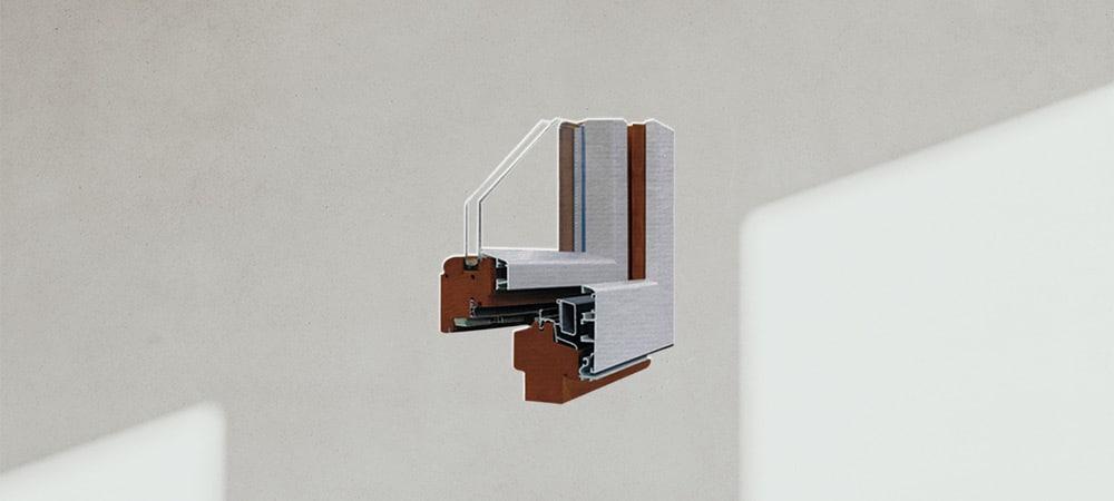 framobil anteprima legno alluminio 1