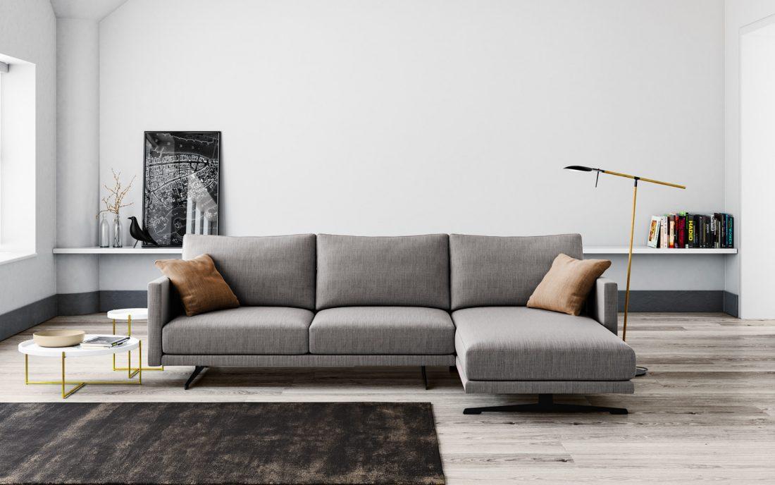 framobil gallery austin divano penisola tessuto 1100x688 1