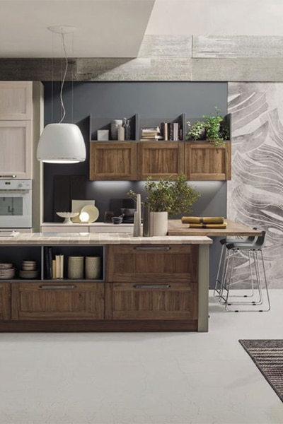 framobil homepage cucina classica 1