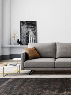 framobil homepage soggiorno complementi arredo divano