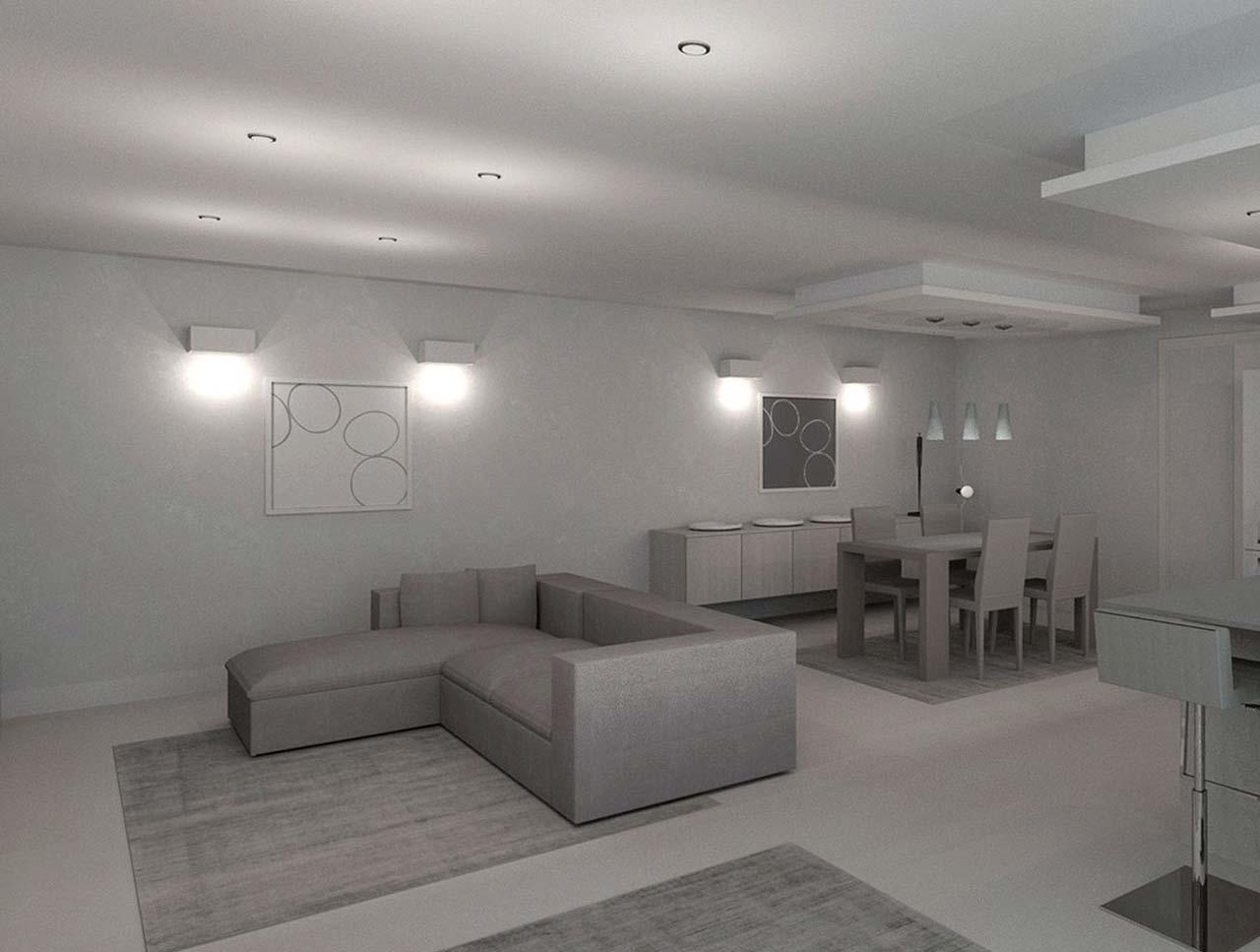 framobil realizzazioni soggiorno divano RENDER 08