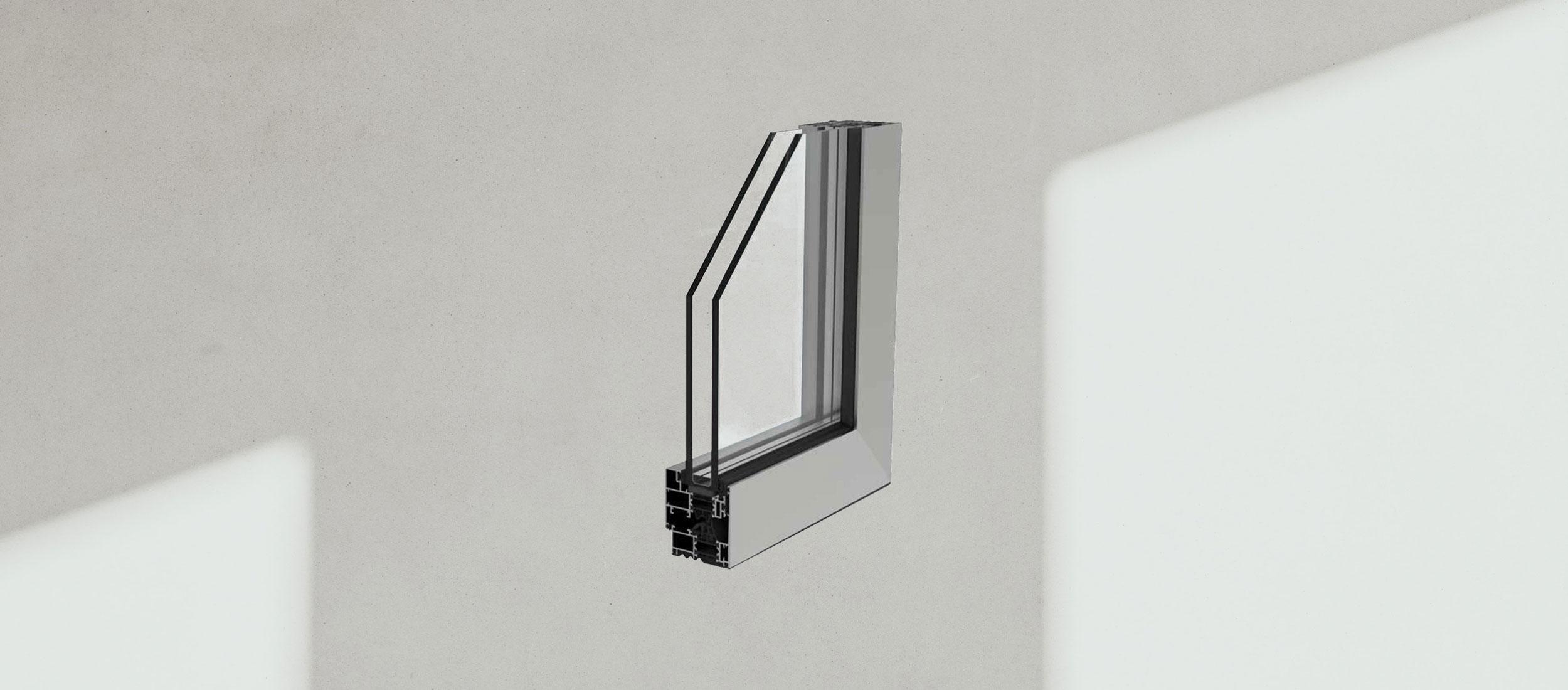 framobil anteprima alluminio